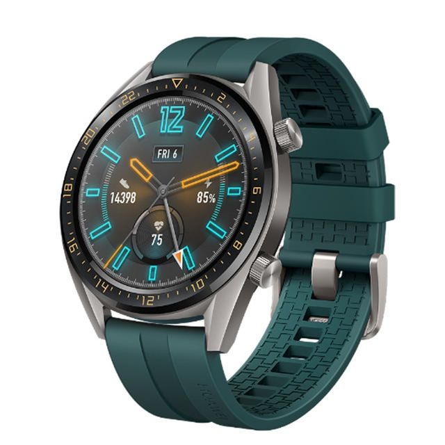 huawei watch gt smartwatch active edition