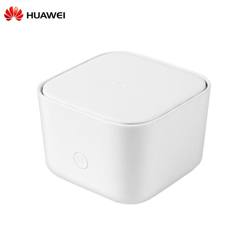 Huawei Honor Router X2