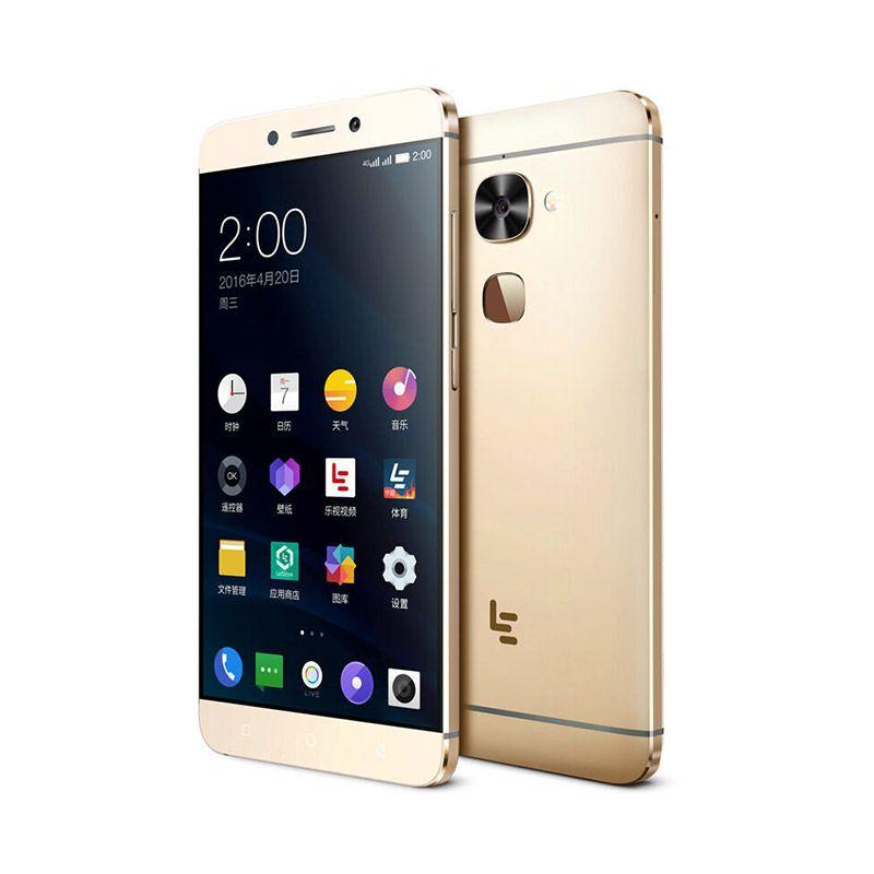 LeTV LeEco Le S3 X626 4G Smartphone 4GB RAM 32GB ROM International Version
