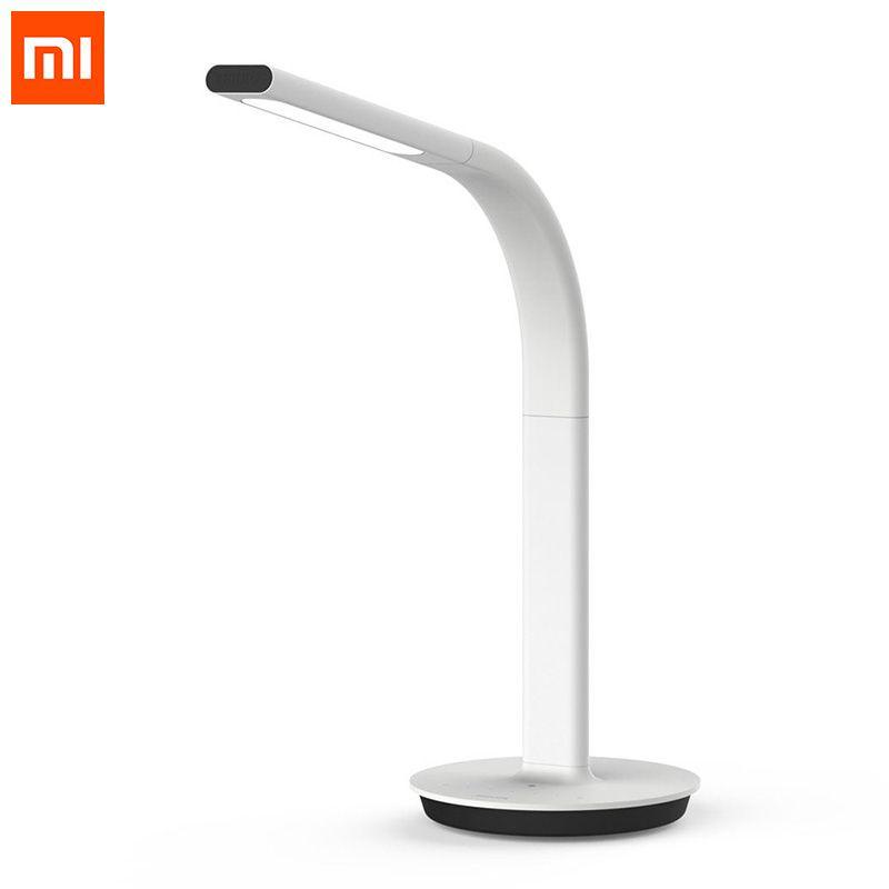 Xiaomi Mijia Philips Eyecare Smart Lamp 2 Gearvita