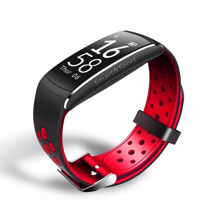 Blood Pressure Bracelet