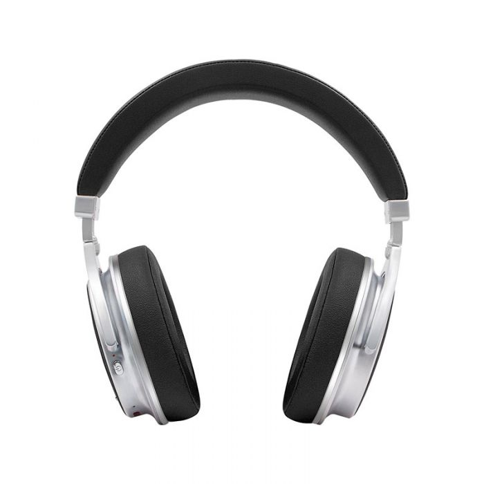a4073c7d950 Bluedio F2 Over-ear Bluetooth Headphones with Mic Active Noise Cancelling.  Skip to the end of the images gallery. bluedio f2 headphones
