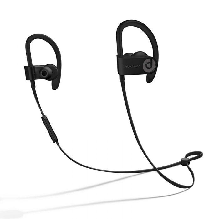 c5dd1542770 Beats Powerbeats 3 Wireless Bluetooth Earphones | GearVita