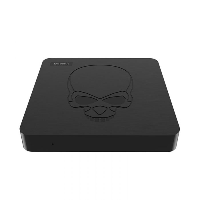 Beelink GT-King Android 9 0 TV Box 4GB 64GB | GearVita