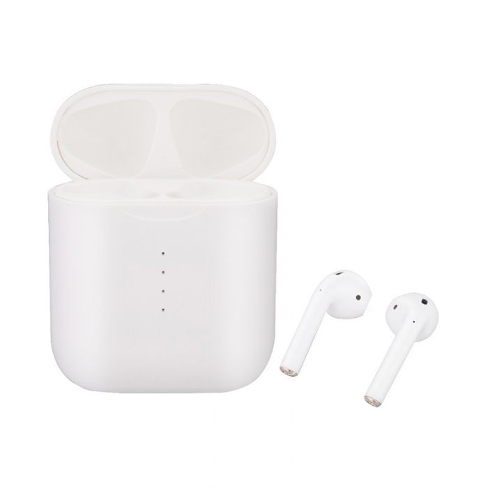 I10 TWS True Wireless Bluetooth V5 0 Earphones Wireless Charging
