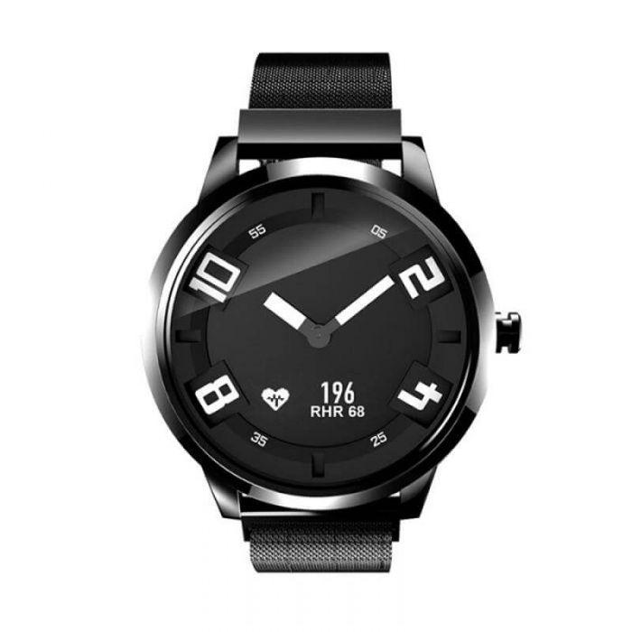 Lenovo Watch X Bluetooth Waterproof Smartwatch