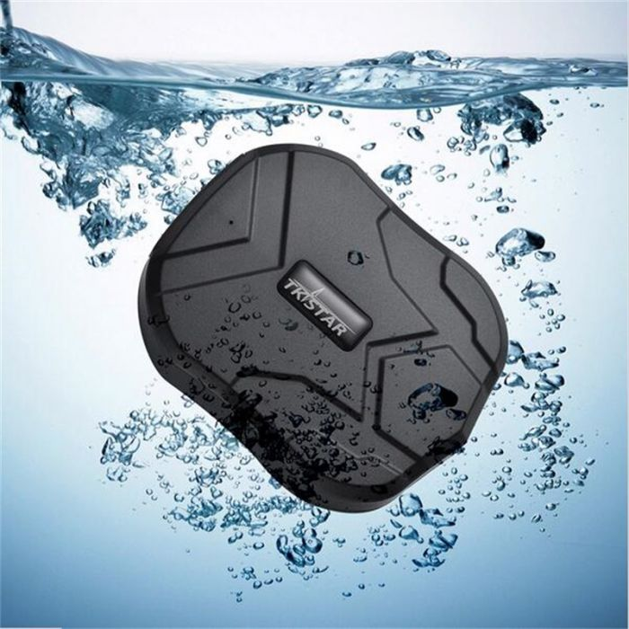 TKSTAR TK905 Waterproof GPS Tracker