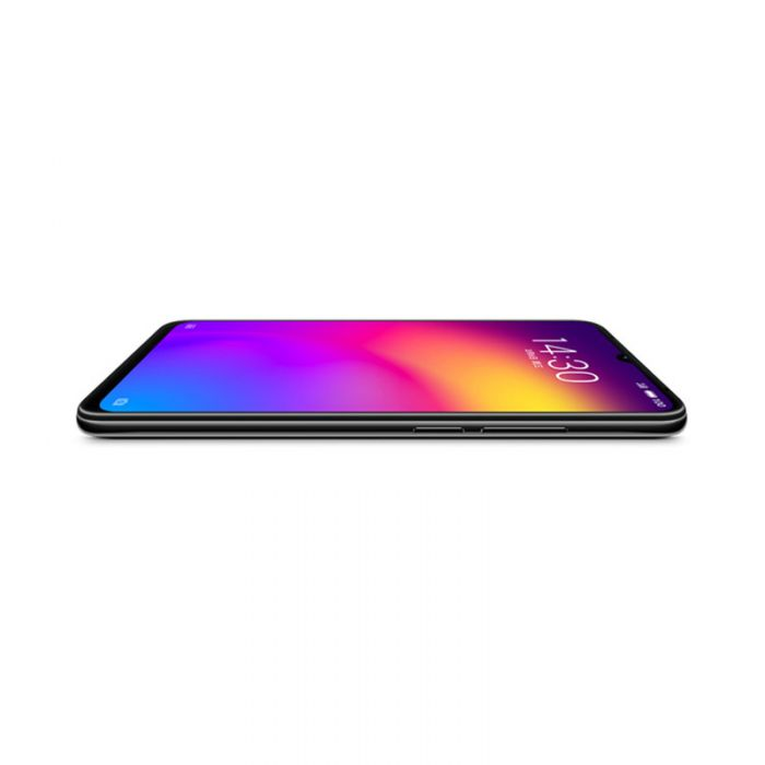 Meizu Note 9 4G Smartphone 4GB RAM 64GB ROM Global Version