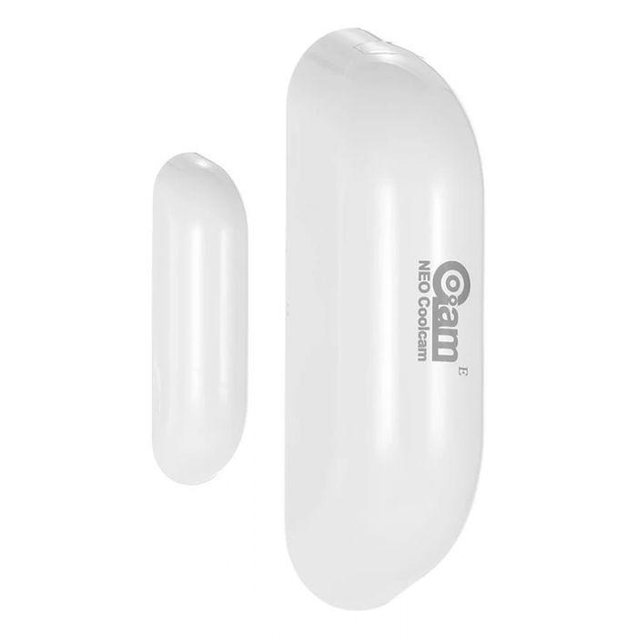 For NEO COOLCAM NAS-DS01Z Wireless Smart Door Window Sensor EU Model