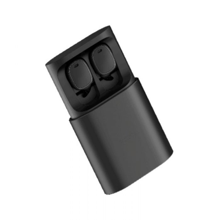 67c61feed30 ... Smart Touch Control TWS Wireless Earphones with Charging Box. Skip to  the end of the images gallery. buy qcy t1 pro earphones