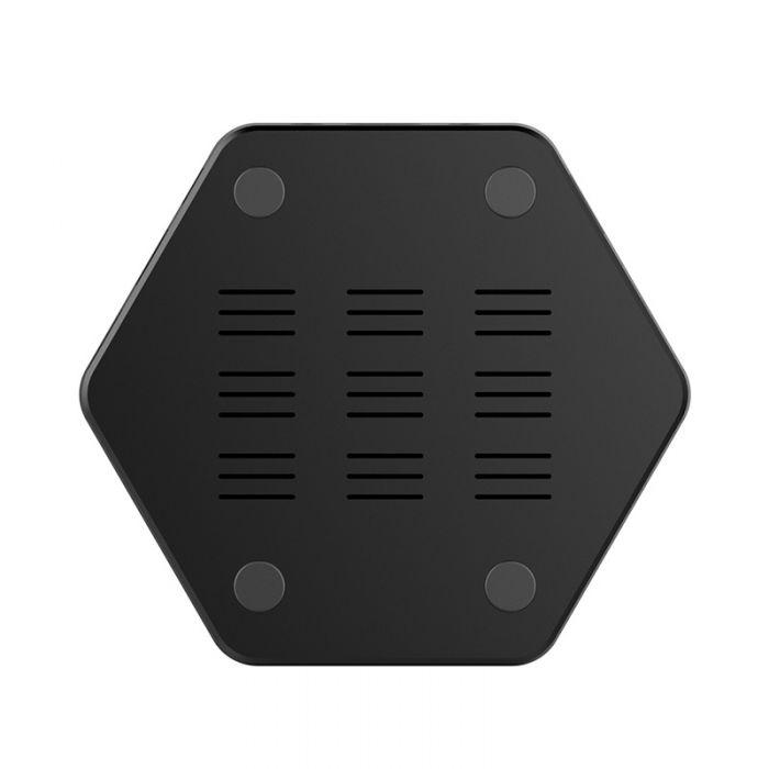Sunvell T95Z Plus TV Box 3G RAM 32G ROM