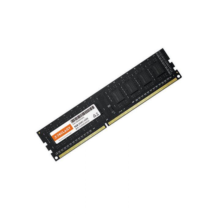 s10 memory
