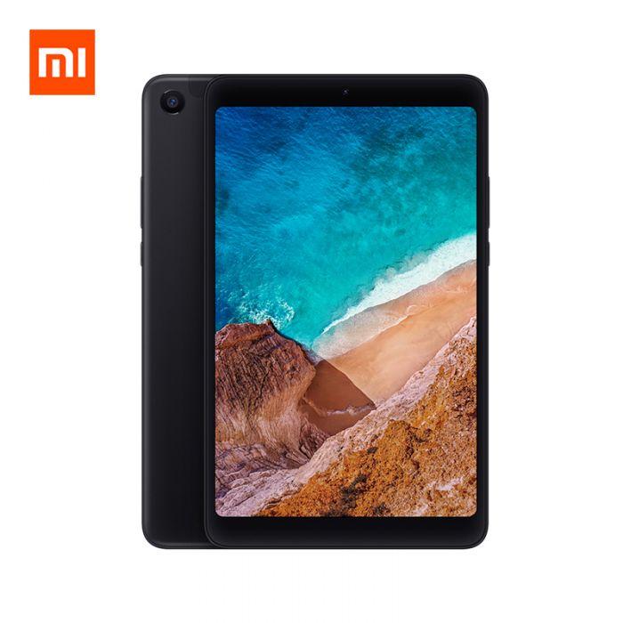 gearvita Xiaomi Mi Pad 4 Plus Snapdragon 660 MSM8956 Plus 2.2GHz 8コア BLACK(ブラック)