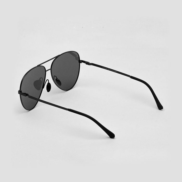 low price sale the best attitude look out for Xiaomi TS 6-layer Polarizing Film Polarized Sunglasses UV400 ...