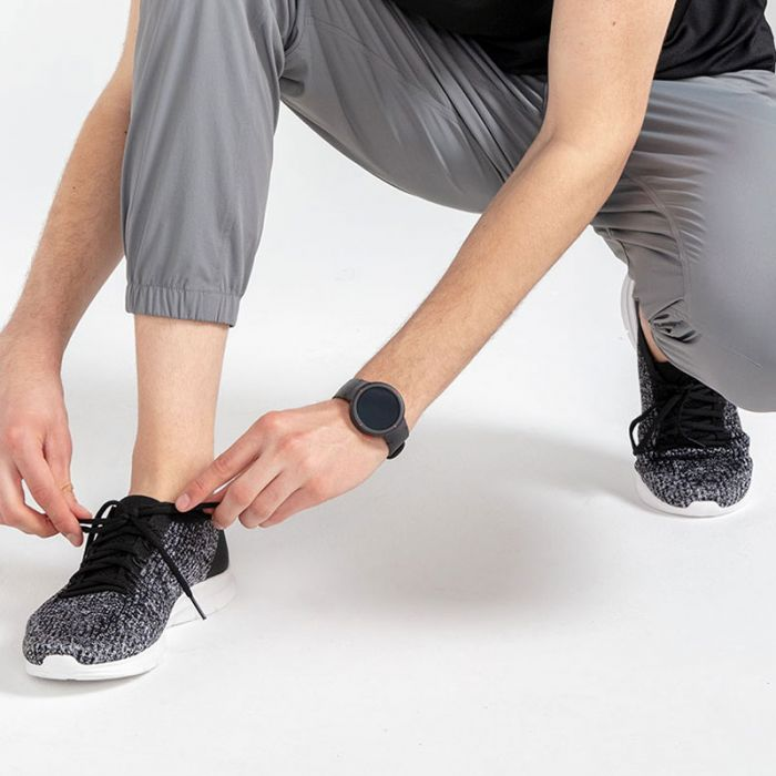 xiaomi amazfit running shoes