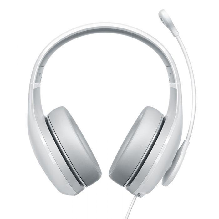Xiaomi Mi Bluetooth Headphone Karaoke Version Noise Cancellation Gearvita