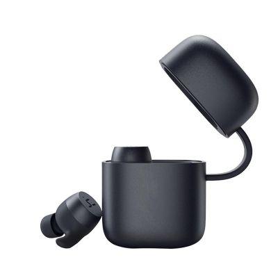 Havit G1 Pro TWS Bluetooth 5.0 Earphone Stereo Bilateral Call IPX6 Waterproof