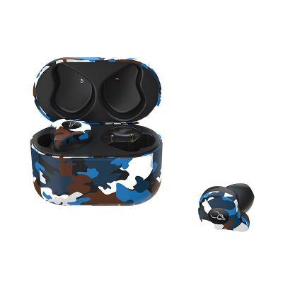 Sabbat X12 Ultra TWS Bluetooth 5.0 Earbuds