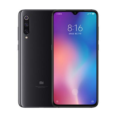 Xiaomi Mi 9 4G Smartphone 6GB RAM 128GB ROM Global Version