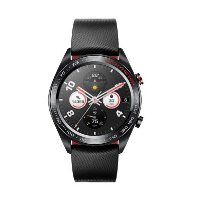 Huawei Honor Watch Magic Smartwatch - Black