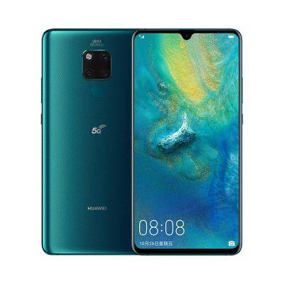 Huawei Mate20 X 5G Smartphone 7.2 Inch Kirin 980 Octa Core 8GB RAM 256GB ROM