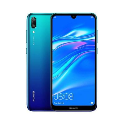 HUAWEI Y7 Pro 4G Smartphone 3GB RAM 32GB ROM Global Version
