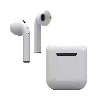 I80 TWS Bluetooth 5.0 Wireless Earphone