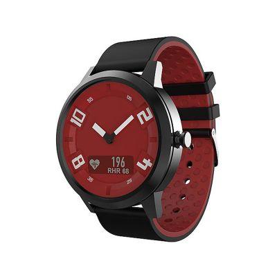 Lenovo Watch X Sports Smartwatch