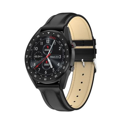 Microwear L7 Bluetooth Smartwatch IP68 waterproof