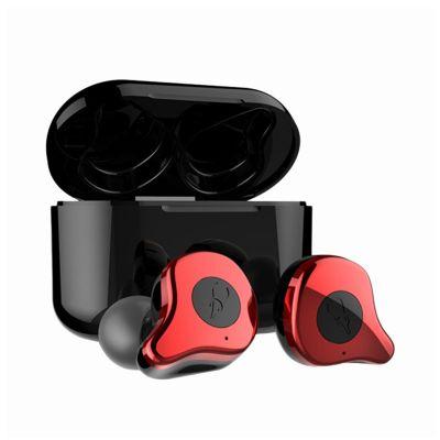 Sabbat E12 TWS Earbuds Bluetooth 5.0