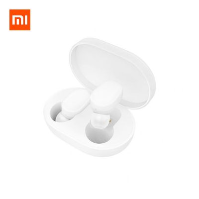 xiaomi airdots bluetooth earphones 1