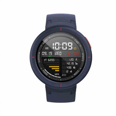 Huami Amazfit Verge Smartwatch Global Version - White