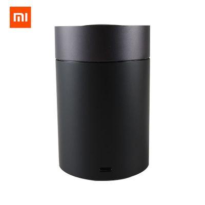 Xiaomi Bluetooth Speaker 2 Wireless Hands Free Cylindrical