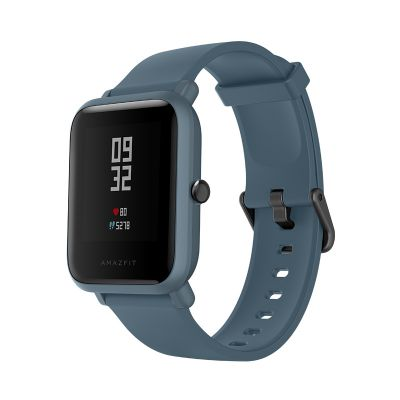 Huami AMAZFIT Bip 2 Bip Lite Smartwatch Bluetooth 4.1 Global Version
