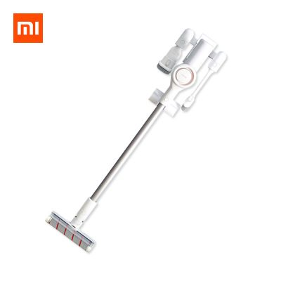 Xiaomi Dreame V9 Portable Wireless Vacuum Cleaner
