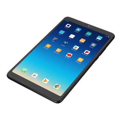Xiaomi Mi Pad 4 WiFi Tablet PC 3GB RAM 32GB ROM International Version - Black