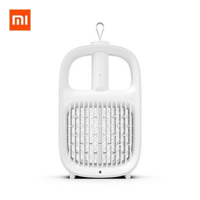 Xiaomi Yeelight USB Rechargeable Insect Killer Swatter