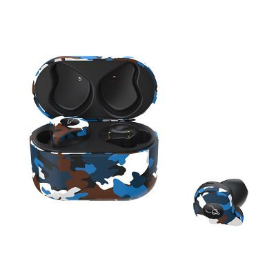 sabbat x12 ultra tws wireless earbuds