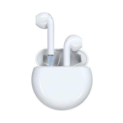 bilikay i51 tws touch wireless earphones