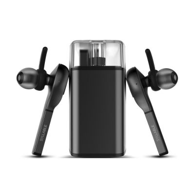 syllable wireless earphone