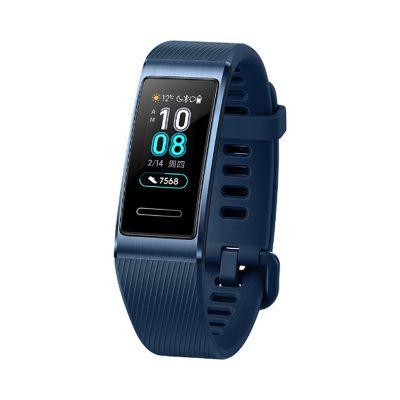 huawei band 3 pro smart wristband