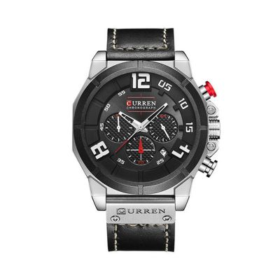 curren 8287 quartz watch