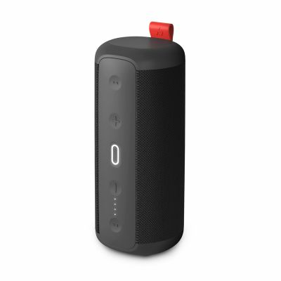 HAVIT E30 TWS Bluetooth Speaker with 30W Output IPX7 Waterproof NFC & EQ Mode