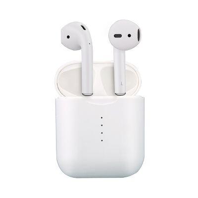 i10 tws true bluetooth earphones
