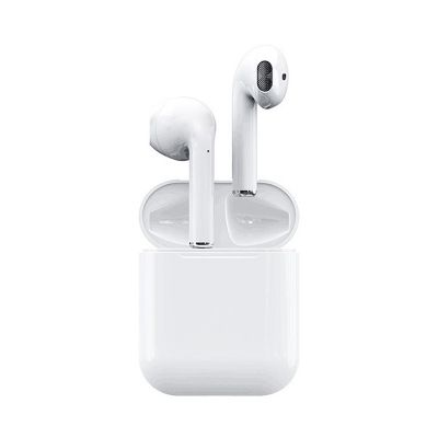 i12 tws bluetooth touch earphones