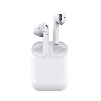 i60 tws bluetooth earphones
