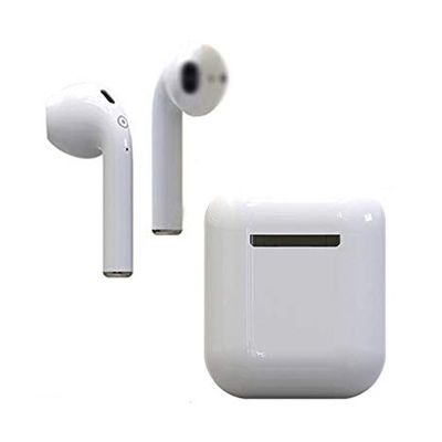 i80 tws earphone