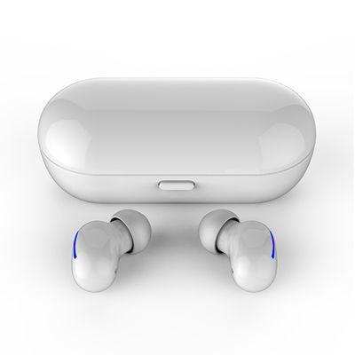 syllable hbq-q13s tws sports earphones