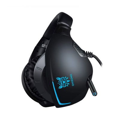 onikuma k7 gaming headset