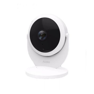 xiaomi aqara smart gateway ip camera